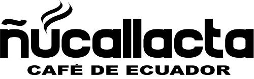Café Ñucallacta